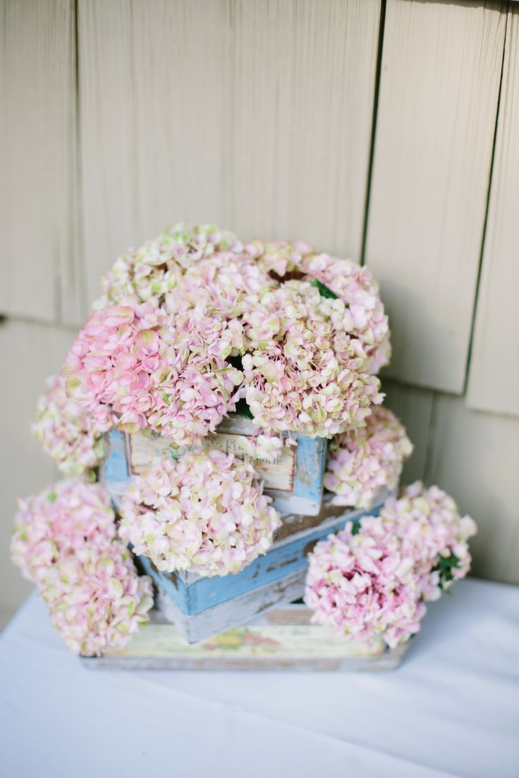 24 best vintage garden party images on pinterest vintage garden