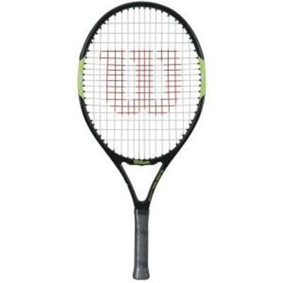 Wilson Racquet Sports - Blade 23 Jr Tennis Racquet