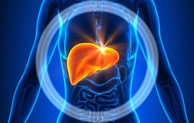 6 Things You Need To Know About Your Liver That Have Nothing To Do With Alcohol  http://www.prevention.com/health/important-liver-facts?utm_source=facebook.com