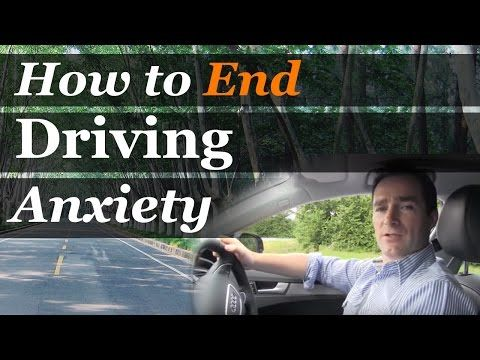 Doctor Explains How to Stop a Panic Attack - YouTube