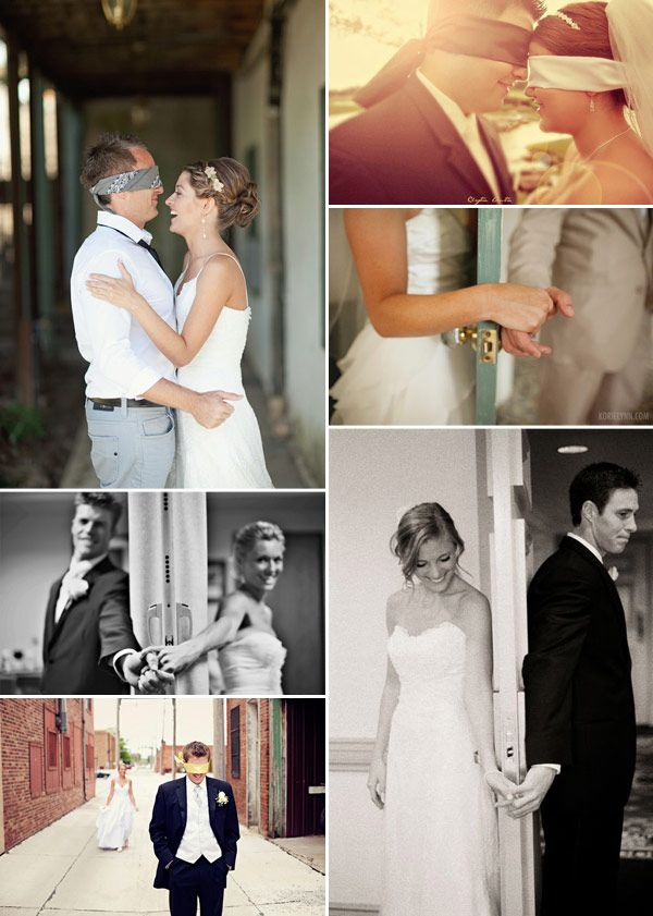 Best 25 Before Wedding Pictures Ideas On Pinterest