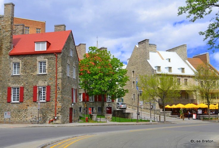 108 best images about l 39 t qu bec summer in quebec city par lise breton on pinterest. Black Bedroom Furniture Sets. Home Design Ideas