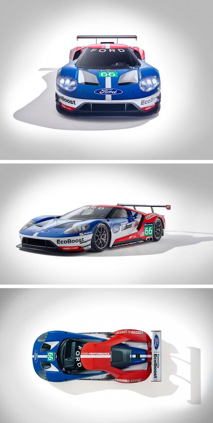 The Ford GT ✏✏✏✏✏✏✏✏✏✏✏✏✏✏✏✏ AUTRES VEHICULES - OTHER VEHICLES   ☞ https://fr.pinterest.com/barbierjeanf/pin-index-voitures-v%C3%A9hicules/ ══════════════════════  BIJOUX  ☞ https://www.facebook.com/media/set/?set=a.1351591571533839&type=1&l=bb0129771f ✏✏✏✏✏✏✏✏✏✏✏✏✏✏✏✏
