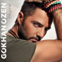 Listen to Benden Sorulur by Gökhan Özen on @AppleMusic.