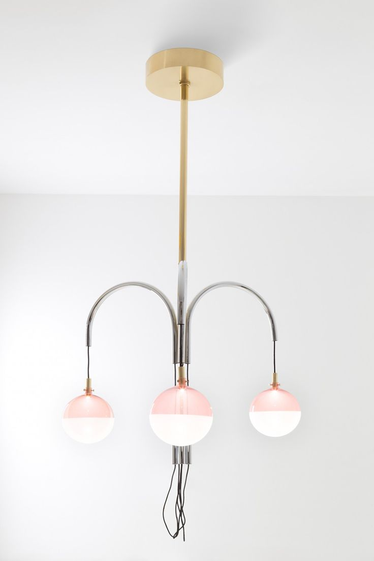 1624 best lighting images on pinterest light design lamp design dimoregallery lampada 093 huskdesignblog lighting design luxe arubaitofo Gallery