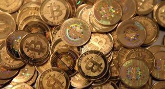 Pecoraro, Robocoin: 'Scannerizziamo anche la vena palmare per favorire la trasparenza Bitcoin'