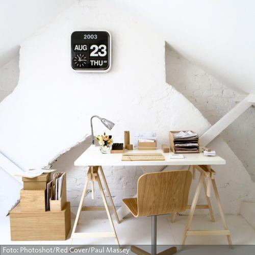 1000 kleiner schreibtisch pinterest. Black Bedroom Furniture Sets. Home Design Ideas
