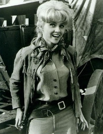 1000+ images about F T...F Troop Star Melody Patterson