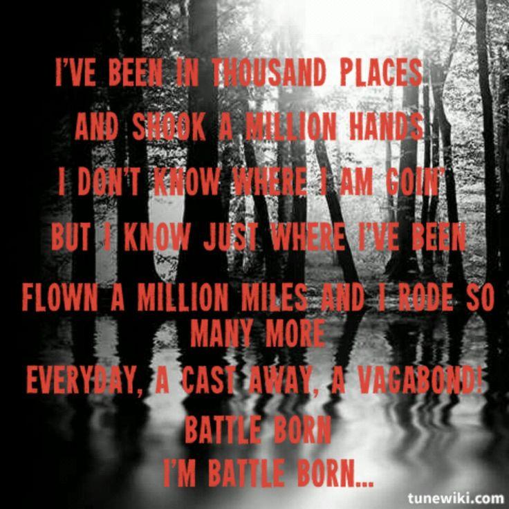 60 best Five Finger Death Punch images on Pinterest | Lyrics ...