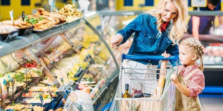 Οι επιλογές των πελατών σας είναι θέμα «περιφερειακής όρασης» σύμφωνα με τα αποτελέσματα πρόσφατης μελέτης!