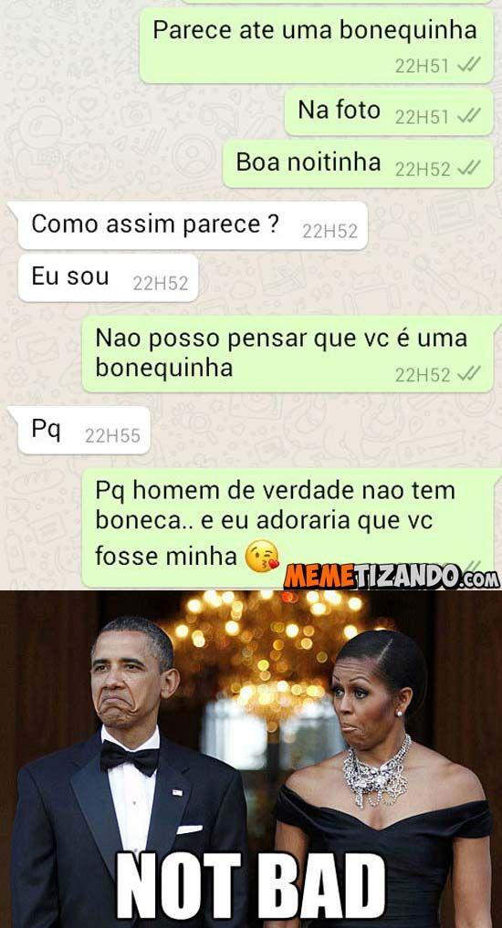 Memetizando | Acabando com a sua produtividade - Blog de Humor - Tirinhas - Gifs - Prints Engraçados - Videos engraçados e memes do Brasil. - Página 5
