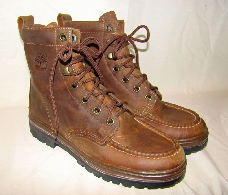 1000  ideas about Women&39s Work Boots on Pinterest | Hiking boots