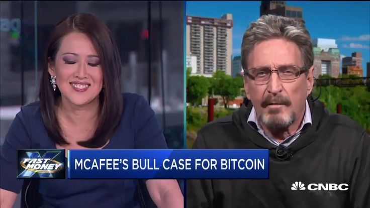 Bitcoin did not max at 10K, in fact it has now passed $15K per coin. In this interview, John McAfee founder of McAfee anti-virus says the Bitcoin is destined to reach $500K, yes a cool ½ M per Bitcoin. https://youtu.be/biQImJmvQPQ We don't know about this, but our strong recommendation remains to BUY Bitcoin! https://www.coinjar.com/_ref/@robpyne