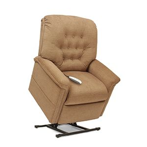 12 best Serta Upholstery CatnapperJackson etc Recliners And