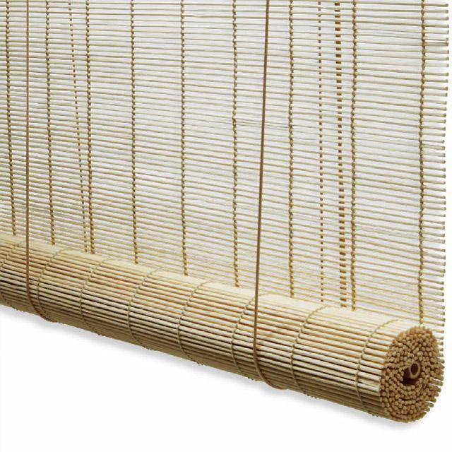 25 best ideas about store enrouleur on pinterest rideau. Black Bedroom Furniture Sets. Home Design Ideas