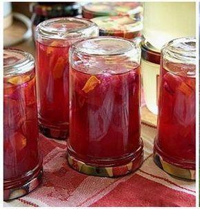 Recept mníchov : najsilnejšie prírodné antibiotikum