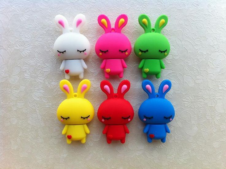 Great item for everybody.   Hot Sale Cartoon Obedient Rabbit  USB Flash Drive  Pendrive 4GB 8GB 16GB  USB Stick External Memory Storage Pen Drive - US $2.73 http://globalcomputershop.com/products/hot-sale-cartoon-obedient-rabbit-usb-flash-drive-pendrive-4gb-8gb-16gb-usb-stick-external-memory-storage-pen-drive/