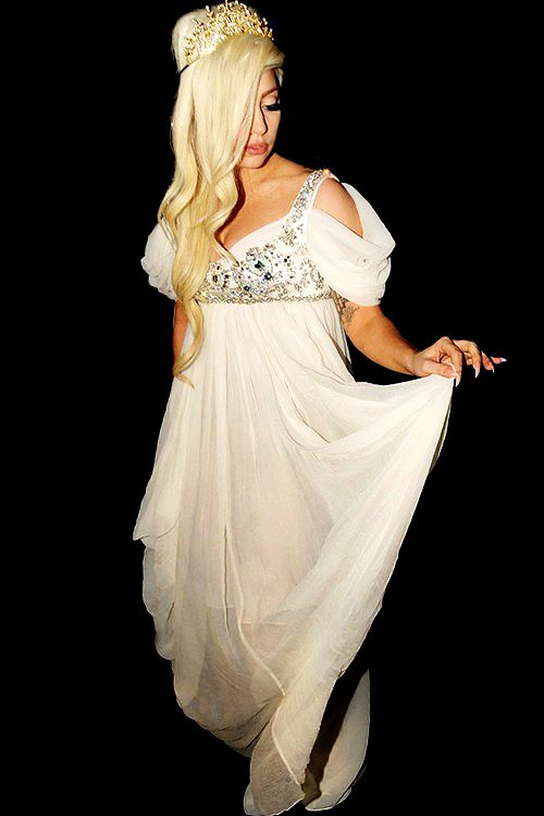 Lady GaGa #pavelife #celeb #music