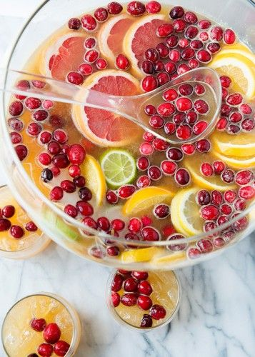 "Holiday Jingle Juice www.LiquorList.com ""The Marketplace for Adults with Taste!"" @LiquorListcom #LiquorList"