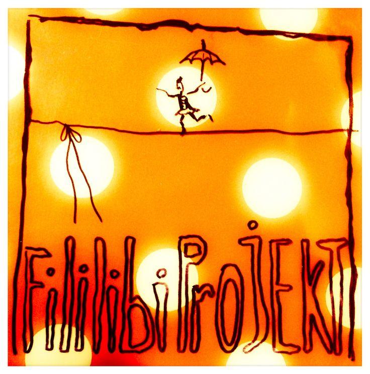 Fililibi Project cover