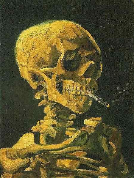 171 best Van Gogh 1883 to 1886 Nuenen and Antwerp images on