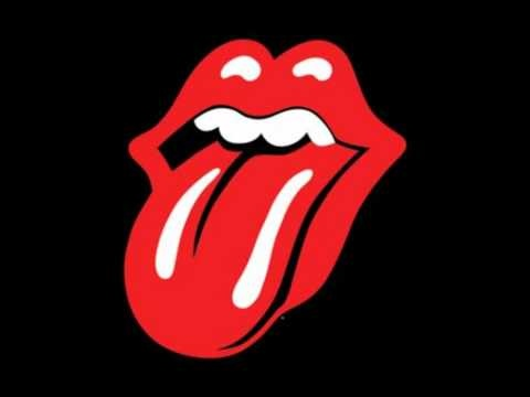 Rolling Stones:  You Can't Always Get What You Want (But if you try sometimes you get what you need...)
