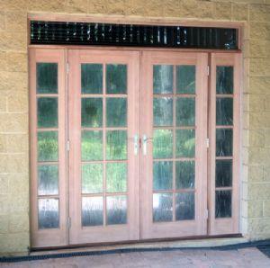 Speciality Doors - French Doors 2400 Opening & 9 best Paint.. images on Pinterest   Interior doors A gentleman ... pezcame.com