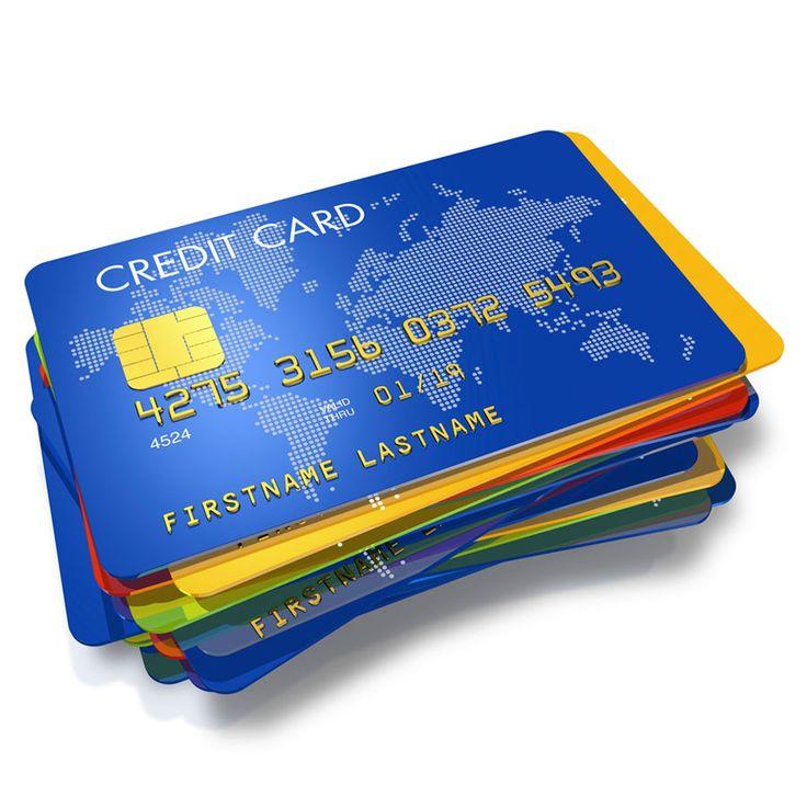 84 best images about Mega Credit Boost A U clients 100%
