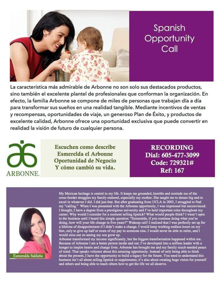 #Arbonne is for everyone! If you are interested in the Arbonne opportunity PM me. Need more information to help you with your decision? Visit my web store at www.surshae.com or my FB page at surshae @Arbonne International. Consultant ID: 21565488