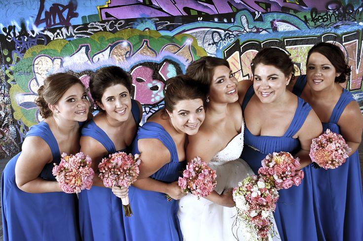 Photography, make up, Hairstyling and flowers by award winning studio elska Studios elska@ihug.com.au www.elska.com.au 0418 825 925