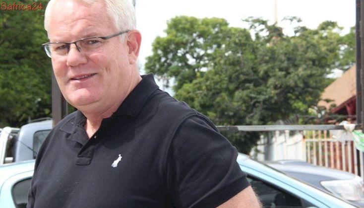 Booysen, AfriForum file perjury charges against Shaun Abrahams
