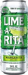 Add a little Bud Light Lime for added refreshment & drinkability! (Has anyone seen this around here?)
