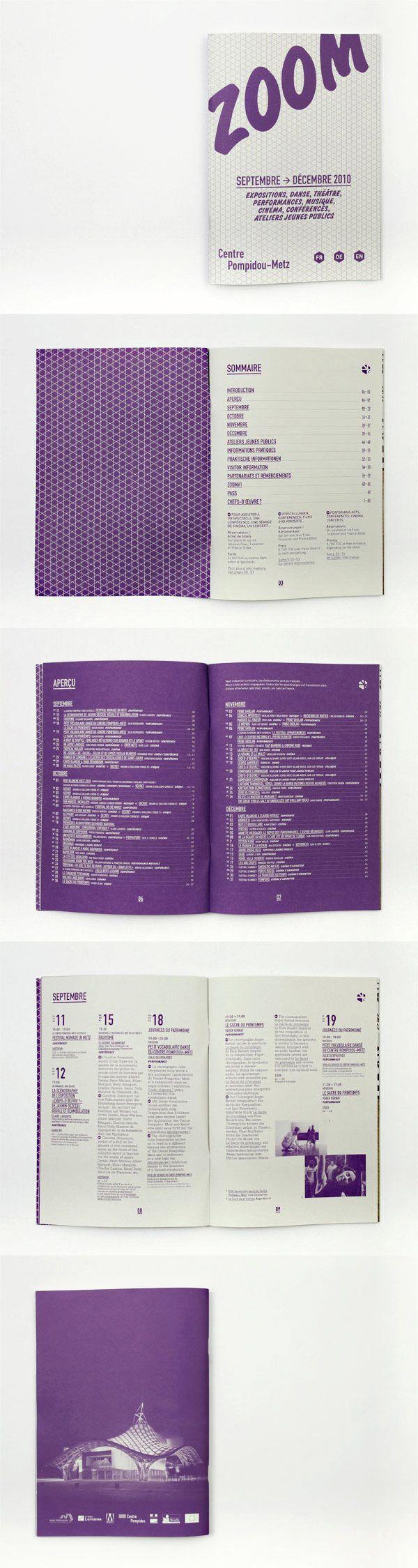 Chez Brochure24 on aime cette épingle ! Imprimerie spécialiste en impression de brochures et magazines. http://brochure24.fr/brochure-portrait-vertical/661--brochure-2-pics-m%C3%A9tal-10x21-ferm%C3%A9-20x21-ouvert-.html