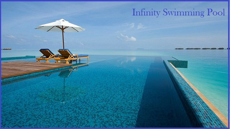 1000 Images About Infinity Swimming Pool Design On Pinterest Gardens Water Features And Pools