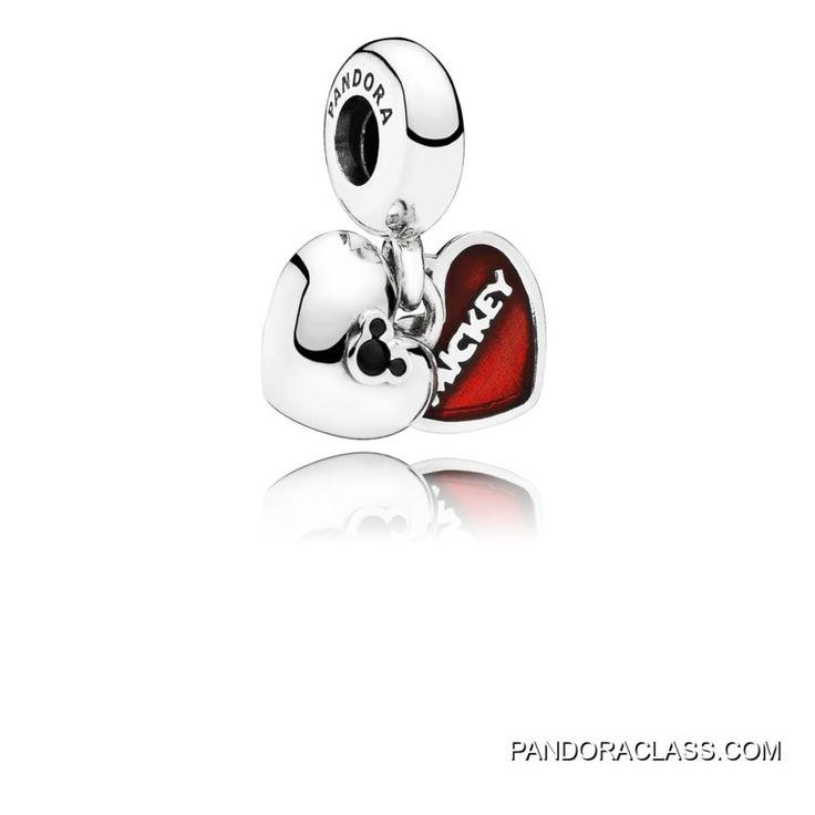 https://www.pandoraclass.com/online-pandora-valentines-day-charm-disney-mickey-and-minnie-new-style.html ONLINE PANDORA VALENTINES DAY CHARM DISNEY MICKEY AND MINNIE NEW STYLE : $12.55