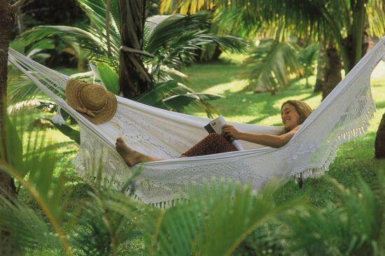 #Mauritius #Luksusowy Hotel Beachcomber SHANDRANI Resort & Spa 5* PREMIUM z All Inclusive 24h #wspaniałe #wakacje