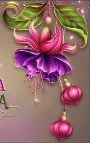 Resultado de imagen para bodegones de flores