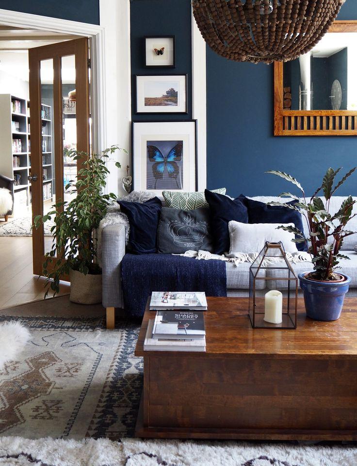 1000 best interior design images on Pinterest Homes, Interior - designer mobel timothy schreiber stil