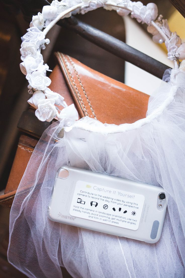 140 best Wedding Video Ideas images on Pinterest Photography