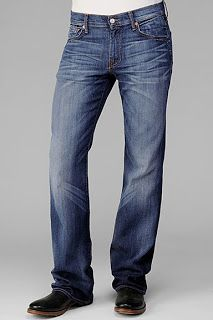 Fashion Friday: Mens Jeans