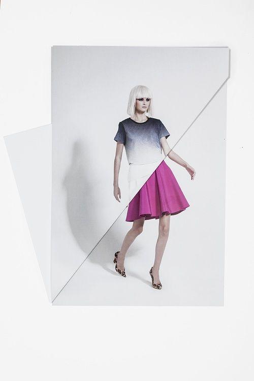 さすがにファストファッションとまではいかないものの、このクオリティでこの値段(日本円価格だとしても)、ちょっと罪なんじゃないの!?というくらい、いい線をいってるのが最近のオーストラリアブランド。 もちろんMercedes...