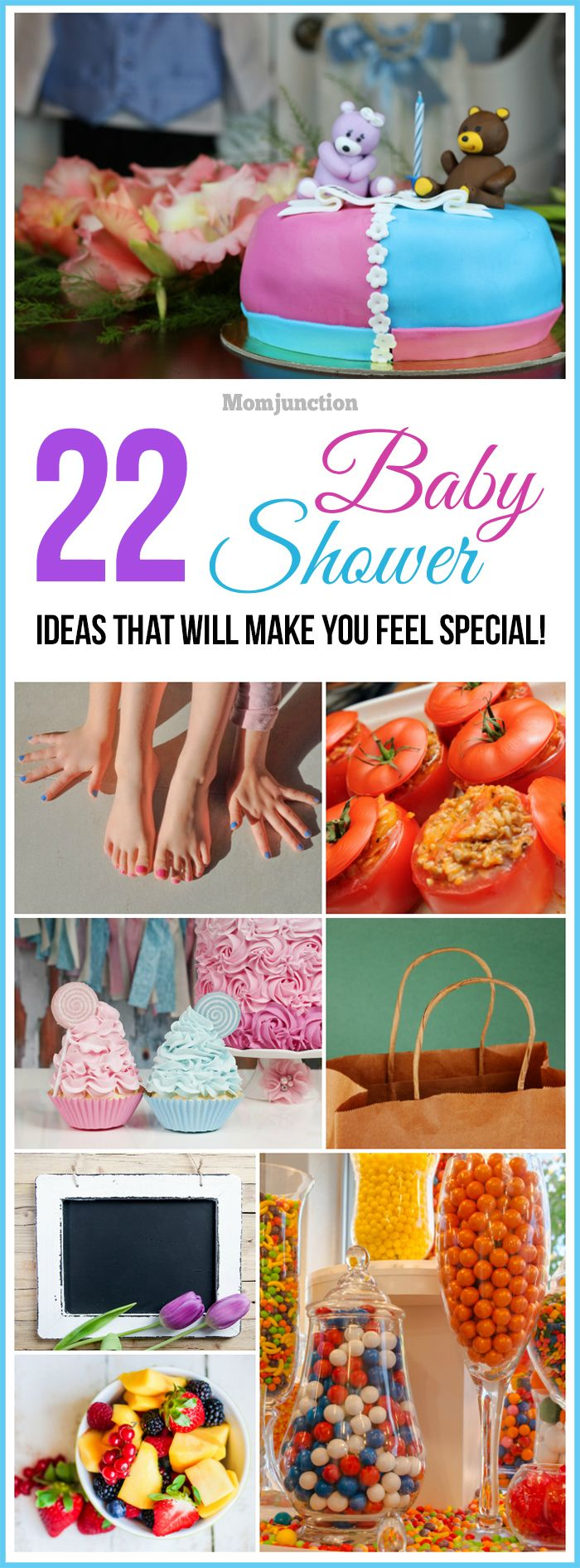 10 best Baby Shower Ideas images on Pinterest | Baby girl ...