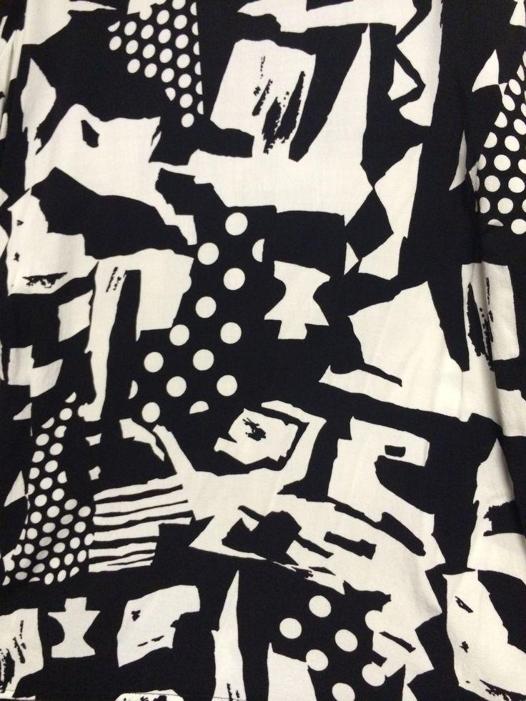 Vintage #collage #pattern #texture