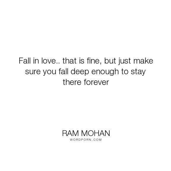 Best 25+ Passionate Love Quotes Ideas On Pinterest