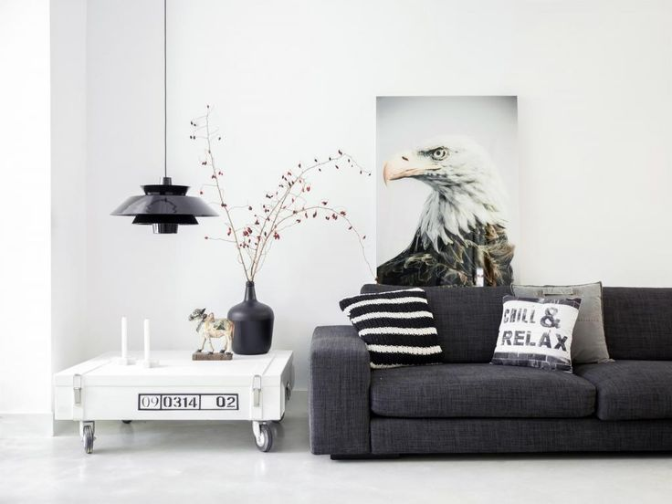139 Best images about Living y Comedor A&P Home on Pinterest ...
