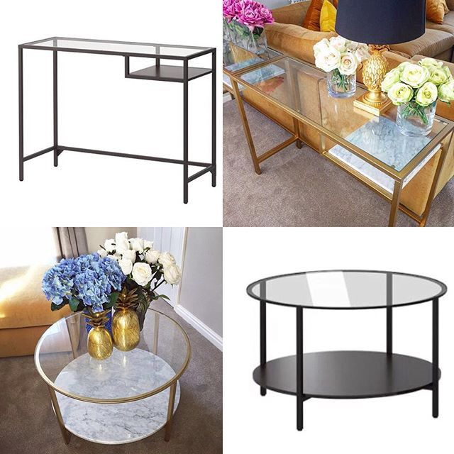 25 best ideas about ikea coffee table on ikea lack hack entertainment table and
