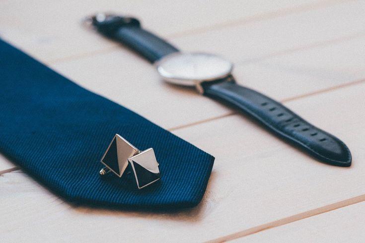 6 tipos de nudo de corbata - fashiop