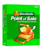http://qbpos.digimkts.com   Used by 90% of most US small businesses.   Call today: 844-903-1850  QuickBooks Point of Sale 4.0 Pro Multi-Store Retail Management Software //   //   Details   Sales Rank: #63154 in Software  Brand: Intuit Model: 284235 Released on: 2004-11-11 Platforms: Windows 98, Windows 2000, Windows XP Format: CD-ROM// read more >>> http://Luna578.iigogogo.tk/detail3.php?a=B00062AK8O