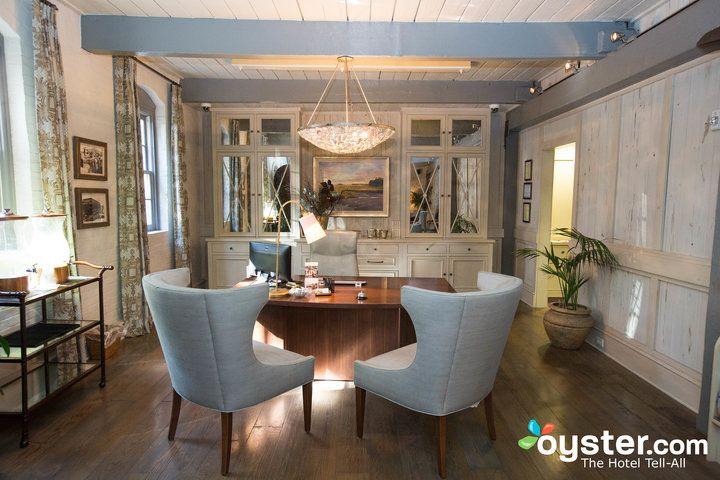 The South's 8 Most Beautiful Inns | Oyster.com -- Hotel Reviews and Photos www.oldeharbourinn.com