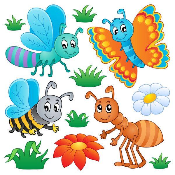 vectores_insectos3